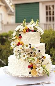 sams club cake weddingbee