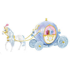 cinderella carriage clipart free cinderella carriage clipart
