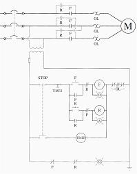 wiring diagram 5 pin relay ansis me