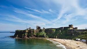 uk coastal living six prime seaside spots for homebuyers