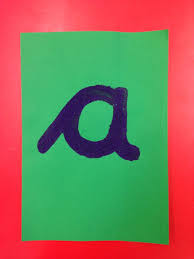 44 best literacy letter formation and handwriting images on