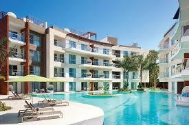 azul beach resort the fives playa del carmen riviera maya resorts