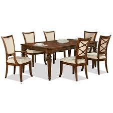 Dining Room Sets Orlando by Table And Chair Sets Tampa St Petersburg Orlando Ormond Beach