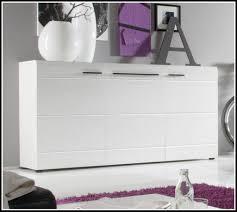 Schlafzimmer Kommode Faszinierend Ikea Schlafzimmer Kommode Weiss Kommoden Gac2bcnstig