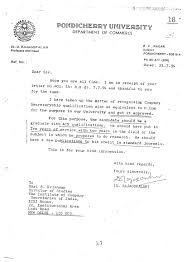 Reference Letter For A Student From A Teacher List Of University For Cs