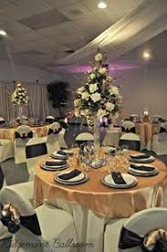 Wedding Venues Memphis Tn Ridgemont Ballroom Memphis Tn Wedding Venue