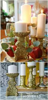 40 festive dollar store decorations you can easily diy