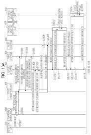 patent us8760692 system apparatus method and computer program
