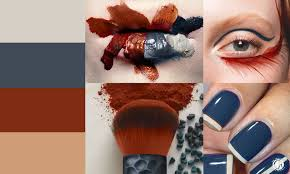 fall nail color trends sbbb info