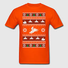braap sweater snowmobile t shirt spreadshirt