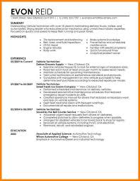 Ultrasound Technician Resume Click Here To Download This Material And Design Technologist