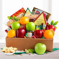 gourmet food gifts food gifts best gourmet food gift baskets delivered ftd