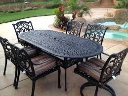 wrought iron patio ottoman target wrought iron patio furniture expect more pay less bistro