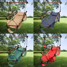 Outdoor Swingasan Chair Online Buy Wholesale Swing Chair Outdoor From China Swing Chair