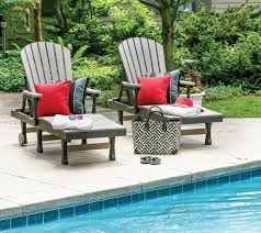 Berlin Patio Furniture Comfo Back Outdoor Patio Furniture Valley City Supply
