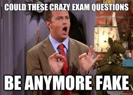 Chandler Meme - sarcastic chandler memes quickmeme