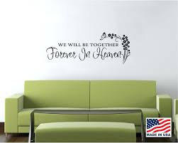 wall stickers home decor wall stickers usa usa map wall sticker united states of america
