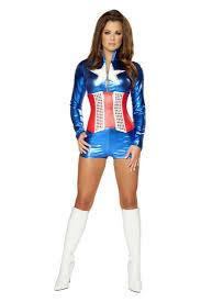 2pc all american costume amiclubwear costume online store