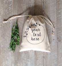 personalized goodie bags customized gift bag gift wrap personalized goodie bag