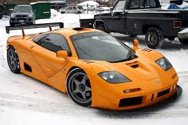 fastest mclaren this list of the world u0027s top 10 fastest cars will get your
