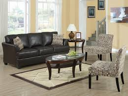 Living Room Furniture Collection Living Room Creative Living Room With Accent Chairs Collection In
