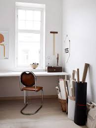 work from home interior design 255 best studio inspiration for my home office and work space