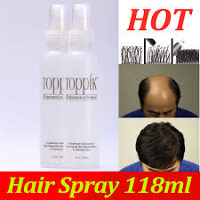 online get cheap locks hair products aliexpress com alibaba group