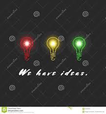 graphic design ideas inspiration concept innovation ideas inspiration creative result row three