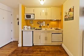 cuisine pour studio cuisine americaine studio photos de design d intérieur et