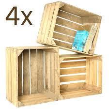 petit bureau vintage petit meuble rangement vintage range cuisine pas vertical