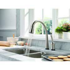 Venetian Bronze Kitchen Faucet 50 Best Oil Rubbed Bronze Kitchen Faucet Images On Pinterest Oil