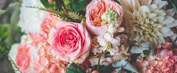 florist columbus ohio house designs llc columbus oh florist specializing in