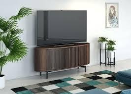 Corner Media Units Living Room Furniture Living Room Media Furniture Media And Storage Units Corner Media