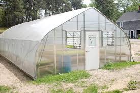 eastpoint greenhouse rimol greenhouses
