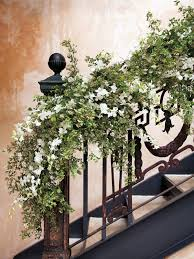 Robbins Flowers - matthew robbins design thuss farrell wedding flowers