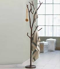 contemporary coat rack tree 19 contemporary coat rack tree bronze branch coat tree coat tree coat racks and towels