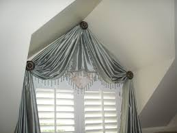Sewing Draperies 65 Best Windows Images On Pinterest Curtains Window Coverings