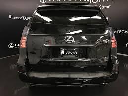 lexus is 300h gris titane certified pre owned 2016 lexus gx 460 demo unit technology