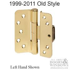 Patio Door Hinges Marvin Adjustable Door Hinges Replacement Door Hinges Patio Door