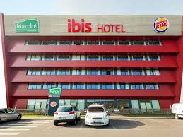 ibis vienna airport economy hotel vienna accor