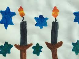 shabbat candle lighting a jewish kids u0027 sing along youtube