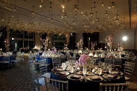 wedding venues miami top 10 wedding venues in miami fl barclay s jewelers