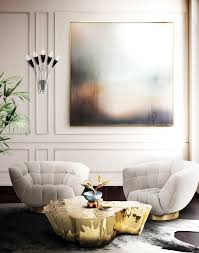 inspirational modern living room designs