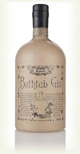 bathtub gin magnum 1 5l gin master of malt