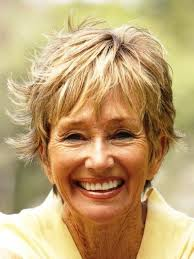 photos of short haircuts for women over 60 wide neck the 25 best over 60 hairstyles ideas on pinterest hairstyles