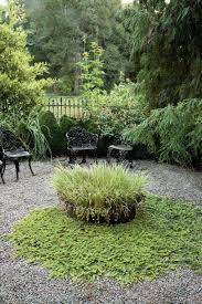 Garden Planning 101 My Mother Spectacular Container Gardening Ideas Southern Living
