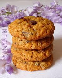 cuisiner flocon d avoine cookies aux flocons d avoine tous les messages sur cookies aux