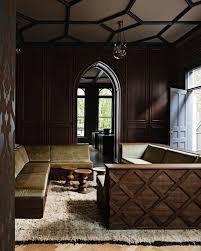 gothic interior design 35 dark gothic interior designs home design and interior