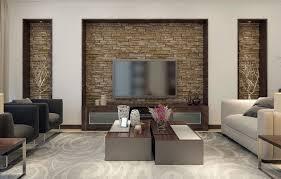 the gallery apartments in marietta ga 3