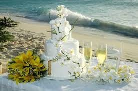 beach wedding themewedding invitation ideas unique wedding venues